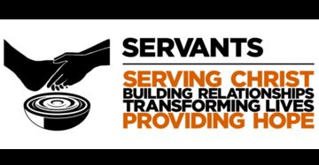 servants2